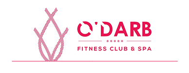 Odarb Fitness club & Spa